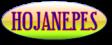 Hojanepes News