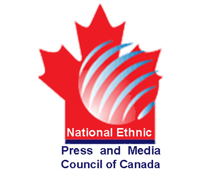 National Ethnic Press-Canada