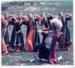 TurkmenNowruz