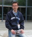 دکتر امید کوکبی - Dr. Omid Kowkabi