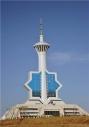 اوغوزخان رادیو تی وی ترکمنستان