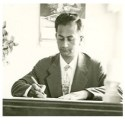 دکتر منصور گرگانی