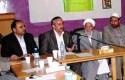فرمانداری شهرستان ترکمن