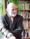 دکتر رضا براهنی