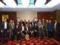 هشتمین اجلاس کنگره ملیتهای ایران فدرال