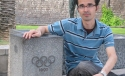 امید کوکبی پژوهشگر اتمی تورکمن - Omid Kokabee Turkmen Scientist talant