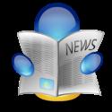 اخبار فرهنگی و سیاسی