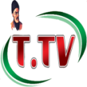 Turkmen TV