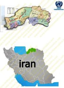 Iran_Turkmensahra