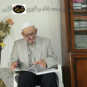 تورکمن شاعیری محمد غزالی (حاجی قزل)
