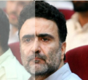 مصطفی تاجزاده - اصلاح طلب