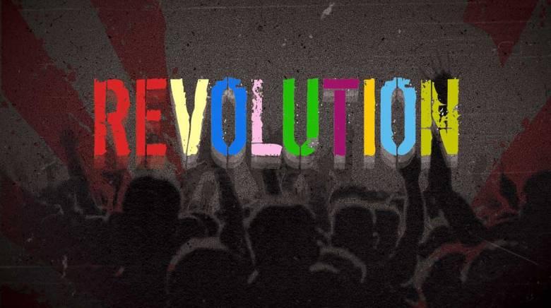 انقلاب