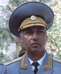 Тырмыев, Тиркиш- ترمییوف- ترکمنستان