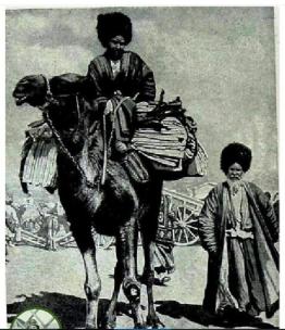 Türkmen_Goç_hä_Goçligi-(XIIX-XIXaa.)