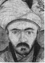 Sultan Yaqup