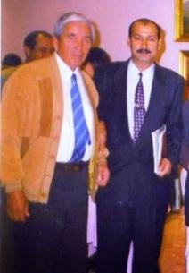 Prof.MyratAnnanepesowWeDr.OwnukHangeldi_ConferenceAshgabat_2000