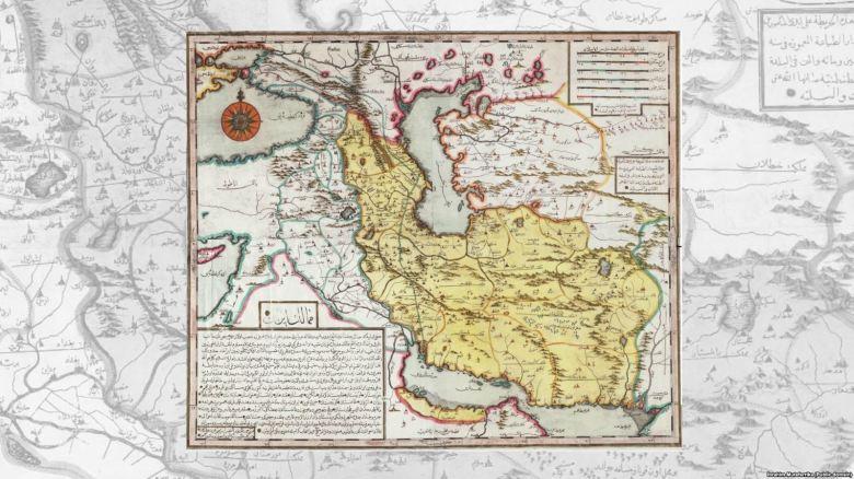 Map_Owulya_Chalebi