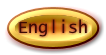 My English web